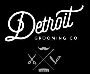 Detroit Grooming