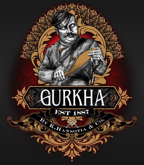Kurkha