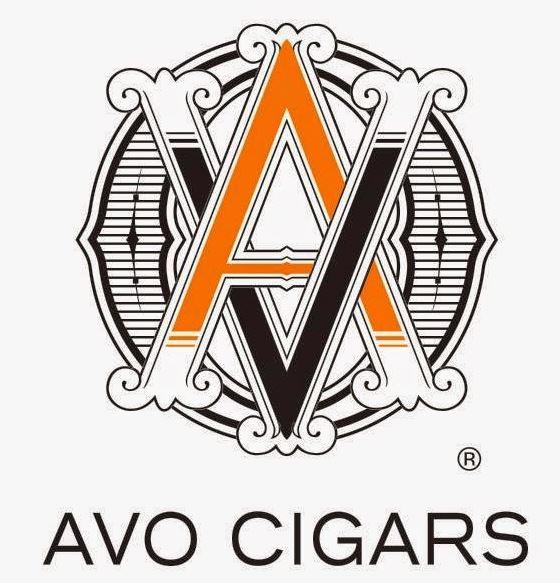 Avo Cigars